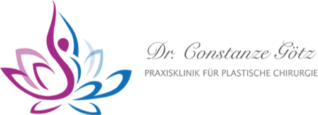 logo_003 (1)